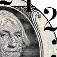 George $1 Bill