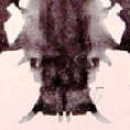 Rorschach Test